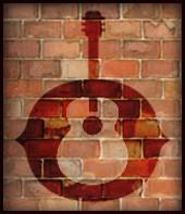 La Trola, logo de su MySpace