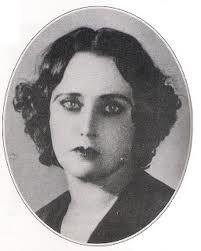 Foto de María del Carmen Mondragón Valseca