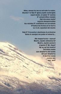 Diseño-Hamath-Guevara/Texto-Jaime-Coello