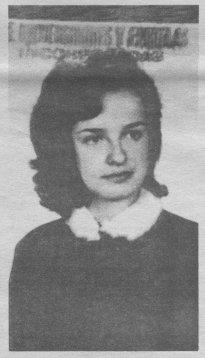 Retrato de Regina en jaimecoellomanuell.wordpress.com