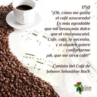cita-de-la-cantata-del-cafe
